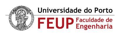 Faculdade de Engenharia e Universidade do Porto