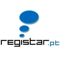 registar.pt