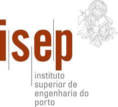 Instituto Superior de Engenharia do Porto