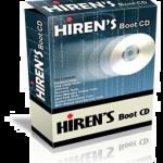 Hiren's_Boot