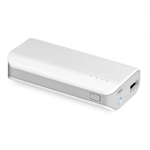 MediaRange MR751 power bank