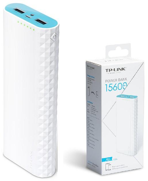 TP-LINK TL-PB15600 power bank